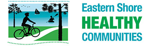 Eastern Shore Healthy Communities